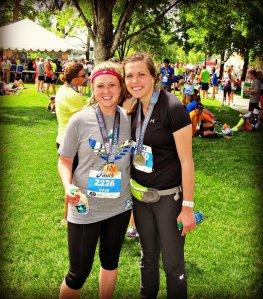 Ogden Marathon!!